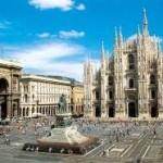 incontri Milano