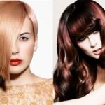 capelli-colore