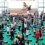 rimini-wellness-