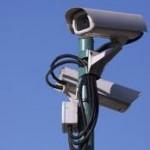 videocamere-di-sicurezza