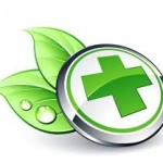 green-health