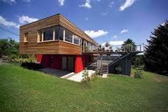 casa-ecosostenibile