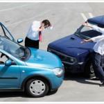 tutela legale assicurazioni