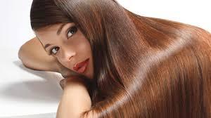 capelli--