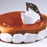 Alimentazione sana: i dessert ponti sono dannosi?