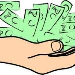 prestiti e cambiali