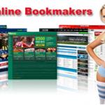bookmakers italiani