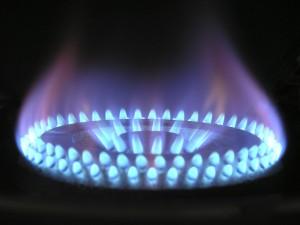 gas bolletta