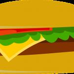 burger-151421_960_720