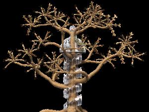tree-1511604_960_720