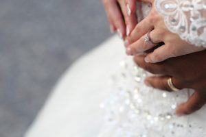 matrimonio-toscana