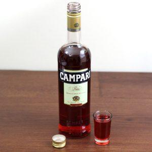 campari-600x600