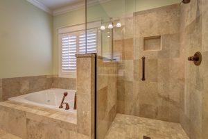 bagno-marmo