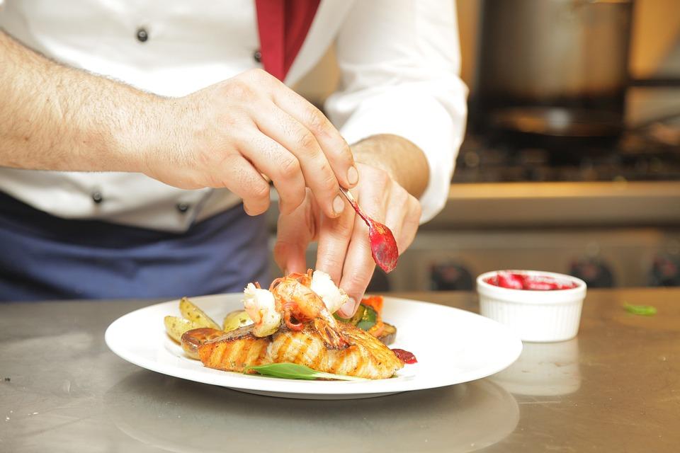 Cosa cucino oggi come studiare un menu vario gustoso e - Cucinare sano e gustoso ...
