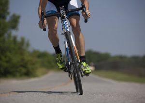 ciclismo strada