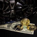 criptovalute finanza