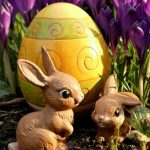 easter-2141071__340