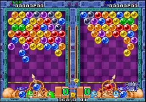 5 puzzle-bobble-2-300x210