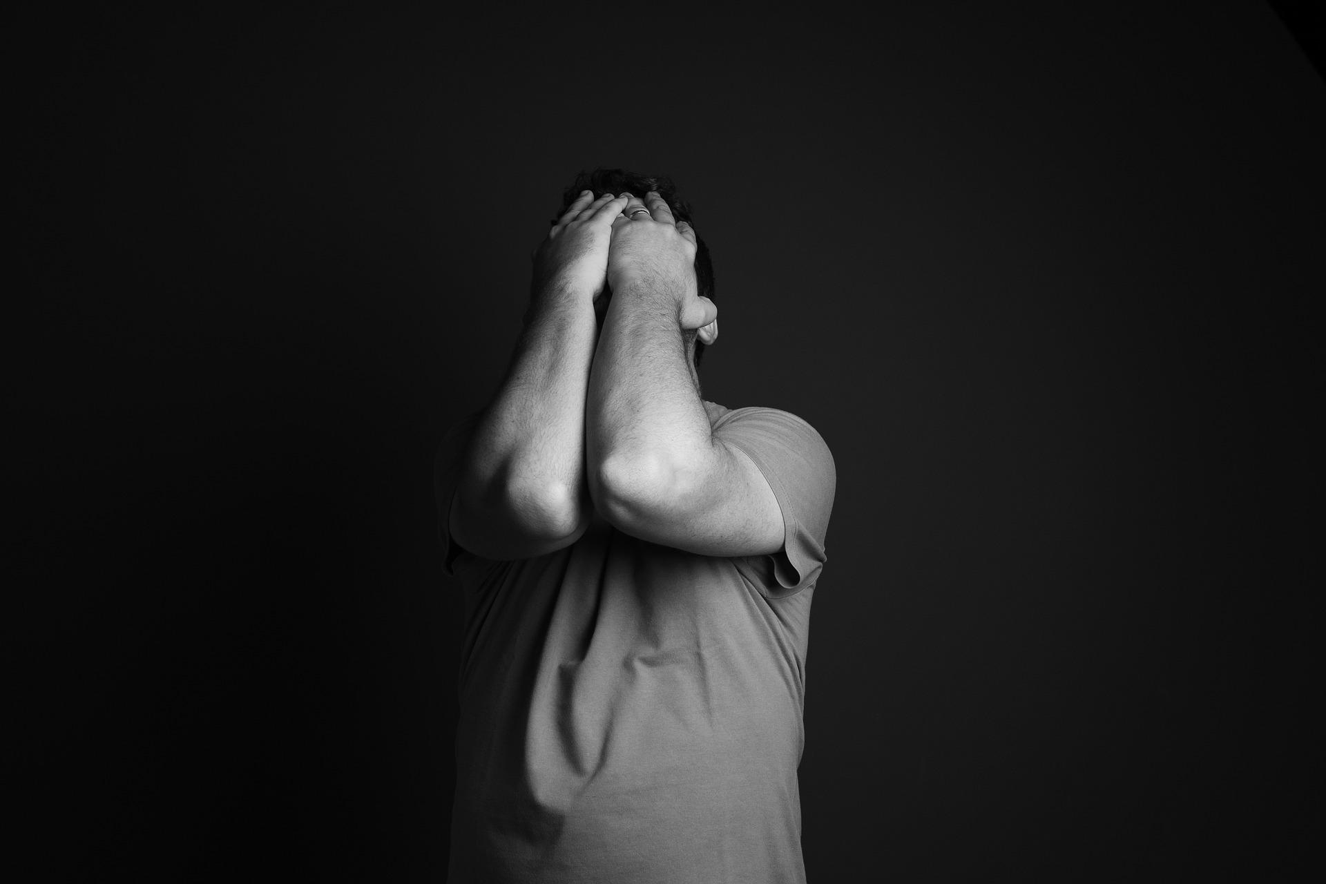 8 depression-4782718_1920